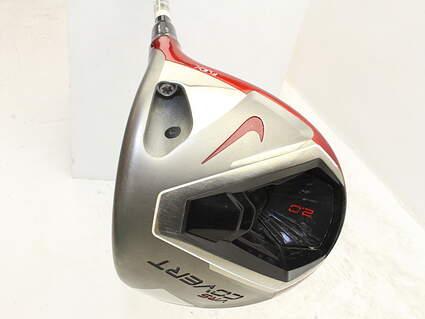 Nike VRS Covert 2.0 Driver 9.5° MRC Kuro Kage 50 Graphite Regular Right Handed 44.75in