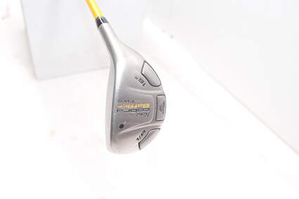Cobra 2009 Baffler TWS Hybrid 2 Hybrid 16° Cobra Fujikura Speeder Pro Graphite Stiff Right Handed 41.0in