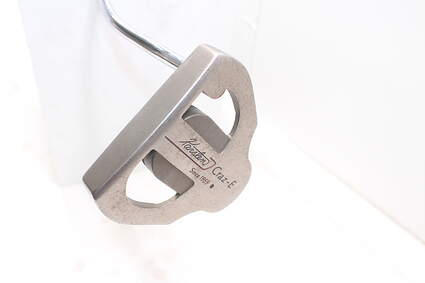 Ping Karsten 1959 Craz-E Putter Steel Right Handed Black Dot 33.75in