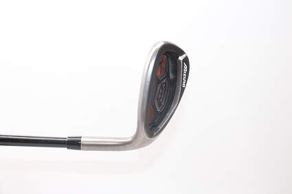 Mizuno JPX EZ Forged Wedge Gap GW Fujikura Orochi Graphite Soft Regular Right Handed 35.0in