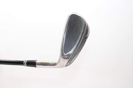 Cleveland 588 Altitude Wedge Gap GW Cleveland Actionlite 55 Graphite Wedge Flex Right Handed 36.0in