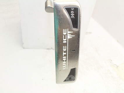 Odyssey White Hot 1 Putter Steel Right Handed 34.5in