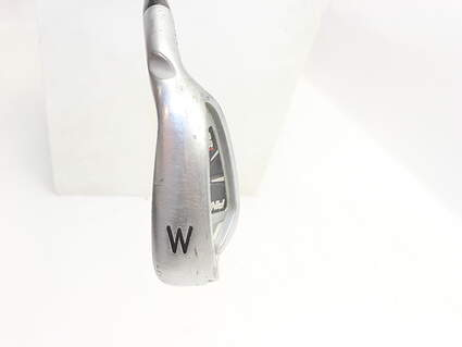 Ping I20 Wedge Pitching Wedge PW Ping TFC 169I Graphite Stiff Right Handed 35.75in