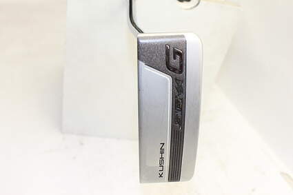Ping Sigma G Kushin Putter Steel Right Handed 35.0in