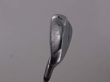TaylorMade Rocketbladez Wedge Gap GW 50° TM Matrix RocketFuel 65 Steel Stiff Right Handed 35.75in