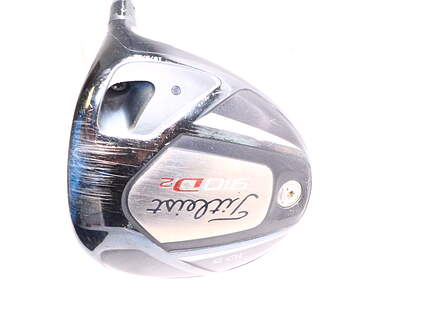 Titleist 910 D2 Driver 10.5° Mitsubishi Diamana D+ White 70 Graphite Stiff Right Handed 45.0in
