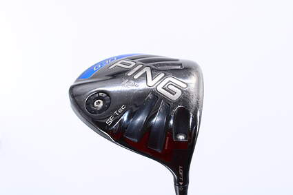 Ping G30 SF Tec Driver 12° Ping Tour 65 Graphite Regular Right Handed 45.0in