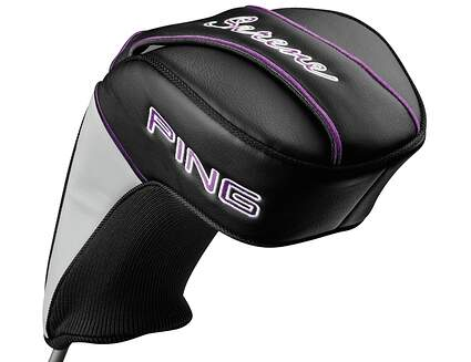 Ping Serene Driver Headcover