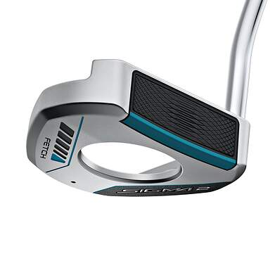PING Sigma 2 Fetch Putters