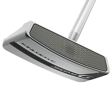 Ping Sigma G Kinloch C Putter
