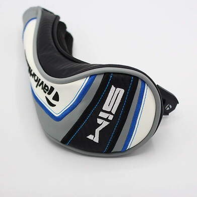 TaylorMade SIM MAX Hybrid Headcover