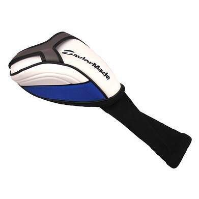 TaylorMade SLDR Driver Headcover