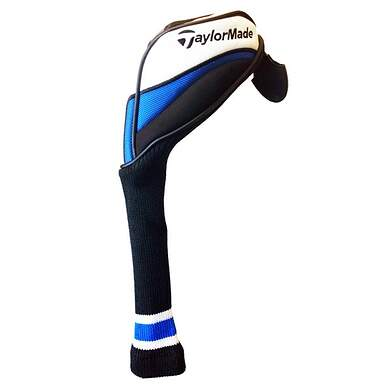 TaylorMade SLDR Fairway Wood Headcover