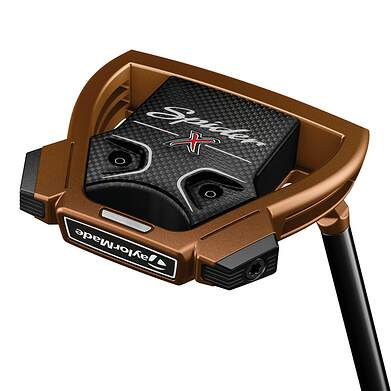 TaylorMade Golf Putters | 2nd Swing Golf