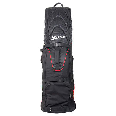 Srixon Golf Travel Bag