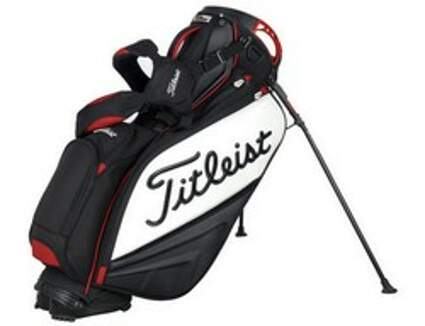 Titleist Stand Staff Bag
