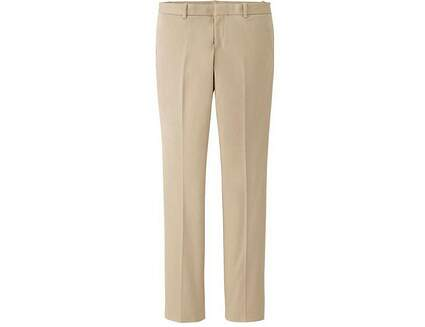 Straight Down All Womens Golf Pants
