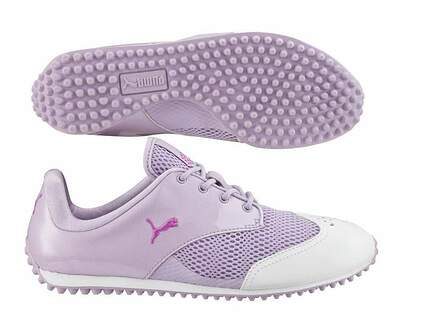 Puma BioFly Mesh Womens Golf Shoe