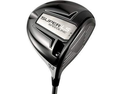Adams Speedline Super LS Driver