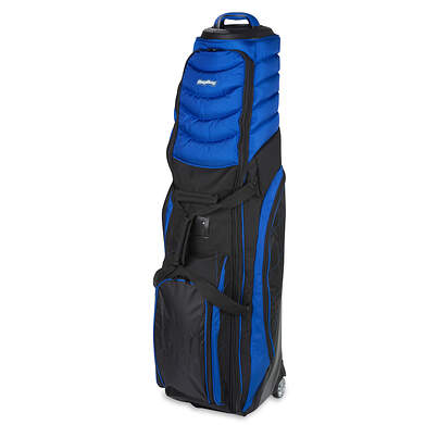 Bag Boy T-2000 Pivot-Grip Travel Bag
