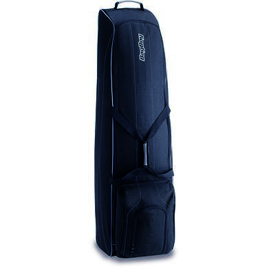 Bag Boy T-460 Travel Bag