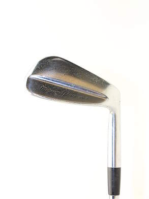 Mizuno Pro MP 4 Single Iron 9 Iron True Temper Dynamic Gold S300 Steel Stiff Right Handed 36.5 in