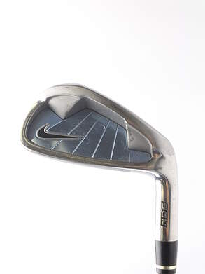 Nike NDS Single Iron 4 Iron Graphite Ladies Right Handed 38.5 in