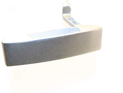 Ping G2i My Day Putter Steel Right Handed Black Dot 35 in