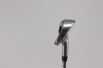 Cobra S9 Single Iron 8 Iron Steel Regular+ Left Handed 36.25 in