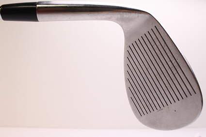 Nike CPR Wedge Gap GW 52* Stock Steel Shaft Steel Regular Right Handed 35.5 in