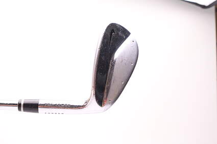 Nike Forged Pro Combo Single Iron 9 Iron Stock Steel Shaft Steel Regular Right Handed 36 in