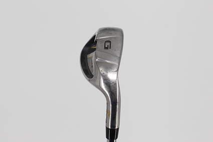 Cobra S2 Max Wedge Gap UW   Steel Right Handed 35.25in