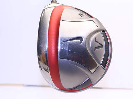 Nike Victory Red Tour Driver 9.5° Project X 6.0 Graphite Graphite Stiff Right Handed 45.5in