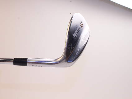 Miura Wedge Series Wedge Sand SW 56° Steel Right Handed 36.0in