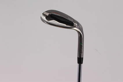 Ping Tour Gorge Wedge Lob LW 60° Standard Sole Ping AWT Steel Stiff Right Handed Green Dot 36.0in
