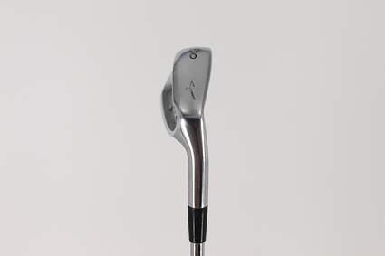 Mizuno MX 19 Single Iron 8 Iron Steel Right Handed 36.25in