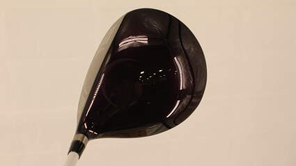 Ping Rhapsody Driver 12° Ping ULT 129D Ladies Graphite Ladies Right Handed 44.25in