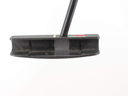 See More FGP Putter Toe Down Steel Left Handed 36.0in