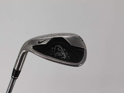 Nike VR S Covert Wedge Sand SW True Temper Dynalite 90 Steel Left Handed 35.25in
