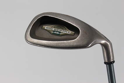 Callaway X-12 Wedge Sand SW Stock Graphite Shaft Graphite Ladies Right Handed 33.0in