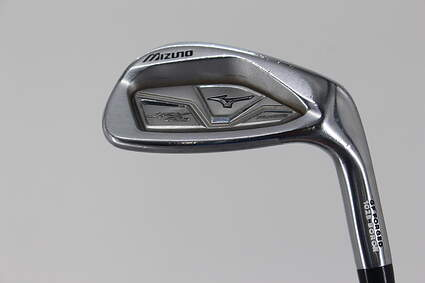 Mizuno JPX 850 Forged Wedge Gap GW True Temper XP 105 Wedge Steel Right Handed 35.0in
