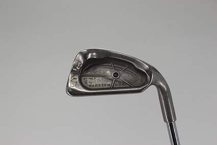 Ping ISI Single Iron 3 Iron Stock Steel Shaft Steel Stiff Right Handed 38.5in