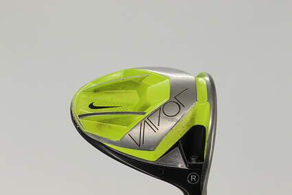 Nike Vapor Speed Driver 8.5° Grafalloy ProCustom Graphite Stiff Right Handed 45.5in