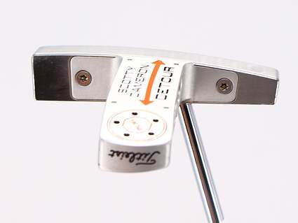 Titleist Scotty Cameron Detour Putter Graphite Right Handed 34.0in