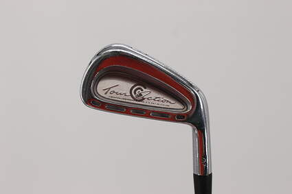 Cleveland TA2 Single Iron 3 Iron True Temper Dynamic Gold S300 Steel Stiff Right Handed 39.0in