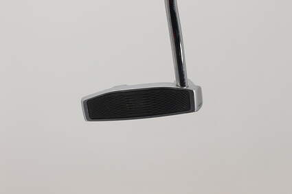 Ping Sigma G Tyne Putter Steel Right Handed 32.0in