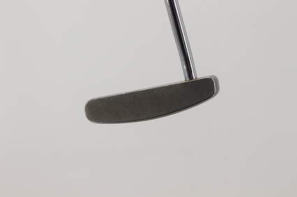 Ping Darby Putter Steel Right Handed 36.0in