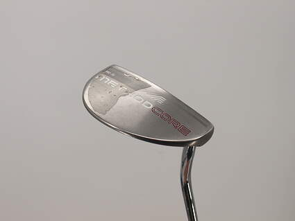Nike Method Core MC5i Putter Steel Right Handed 34.25in