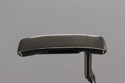 Ping Scottsdale Anser Remake Nickel Putter Steel Right Handed 32.0in