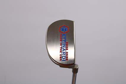 Bettinardi 2014 BB32 Putter Steel Right Handed 34.5in